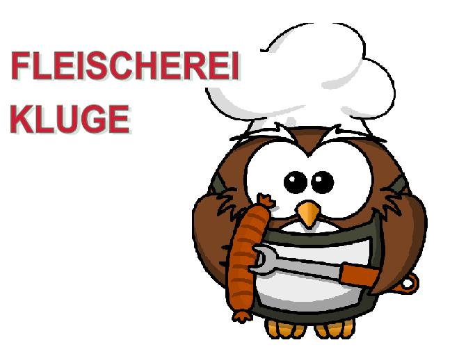 Fleischerei Michael Kluge