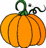 pumpkin-23479